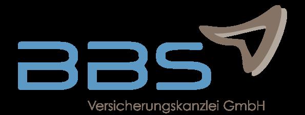 Logo BBS Versicherungen