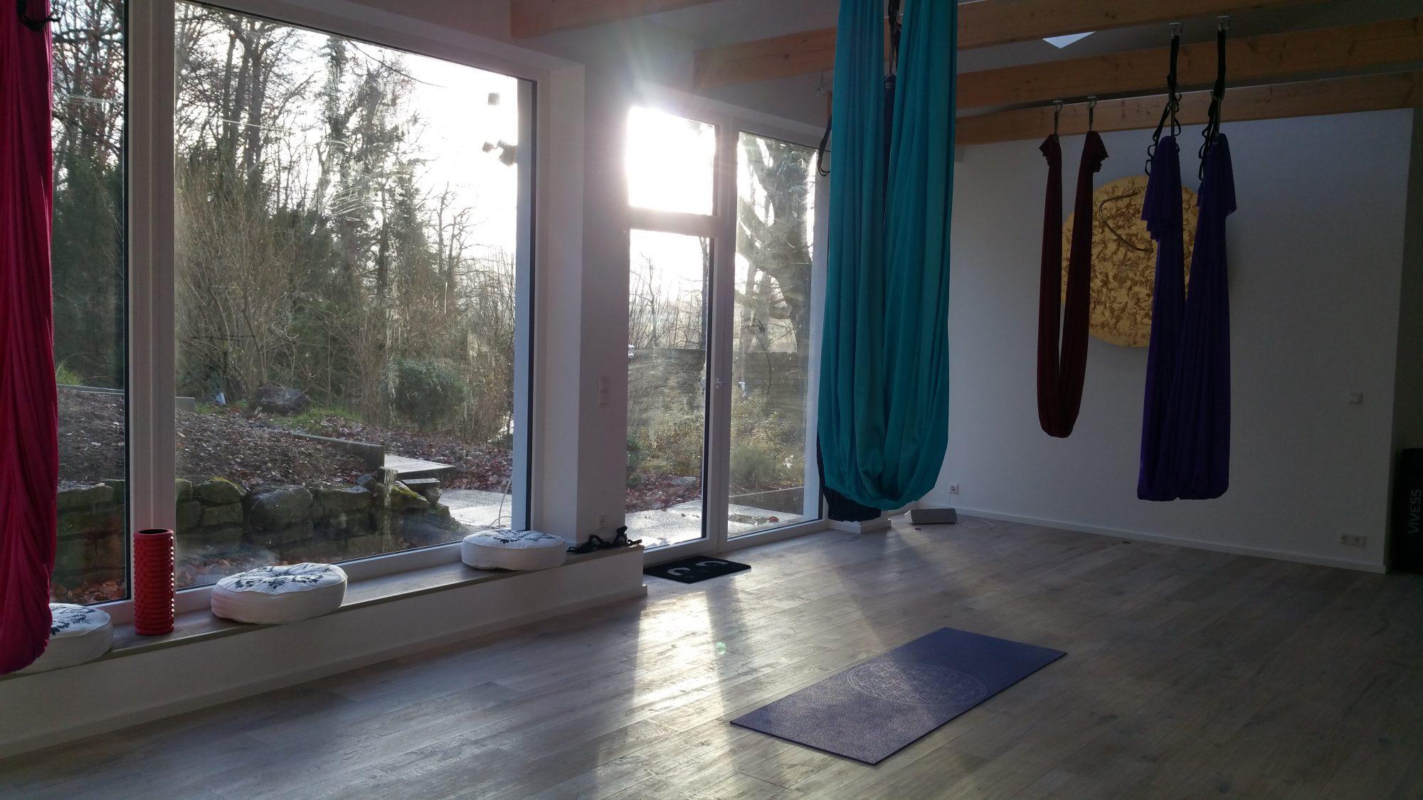 location-hildesheim-workshops